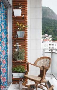cc_0574_132-hortas-apartamento_04