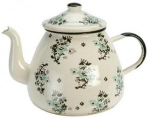 lisa-stickley-enamel-teapot-warley-blue-6004069-0