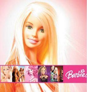 Museu Encantado da Barbie