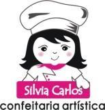 Curso de Cupcakes Silvia Carlos