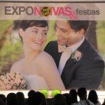 Expo Noivas&Festas 2010