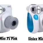 Instax mini 7 – Fujifilm