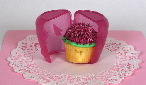 Cup-a-Cake