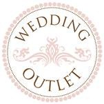 Wedding Outlet