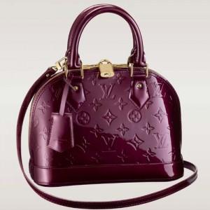 Louis Vuitton – Mini Mon Amour