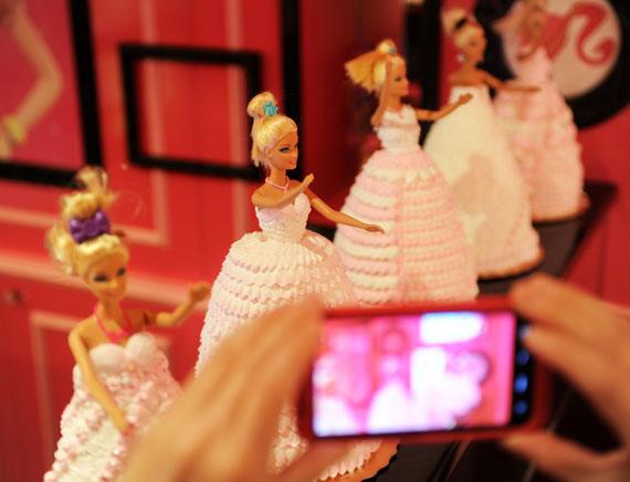 barbie-cafe-3