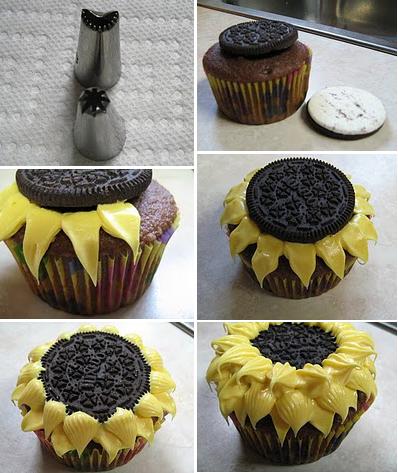 cupcakes_girasoles_oreo1