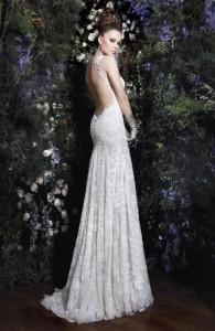 As Noivas de Galia Lahav