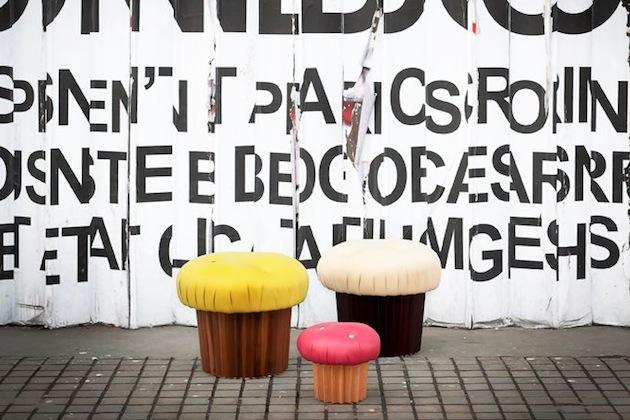 Playful-Muffin-Pouffe-by-Matteo-Bianchi-1
