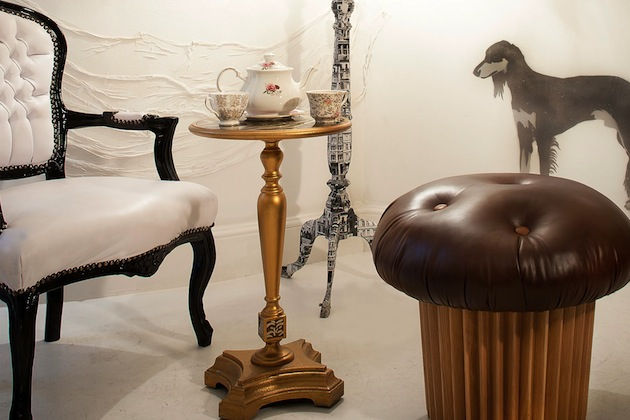 Playful-Muffin-Pouffe-by-Matteo-Bianchi-11