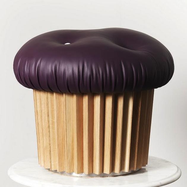 Playful-Muffin-Pouffe-by-Matteo-Bianchi-3