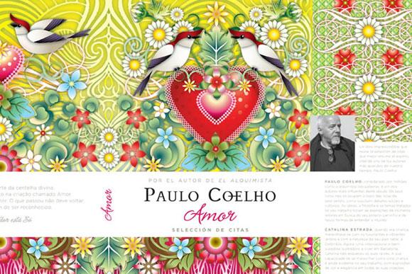 coelho-love-im01
