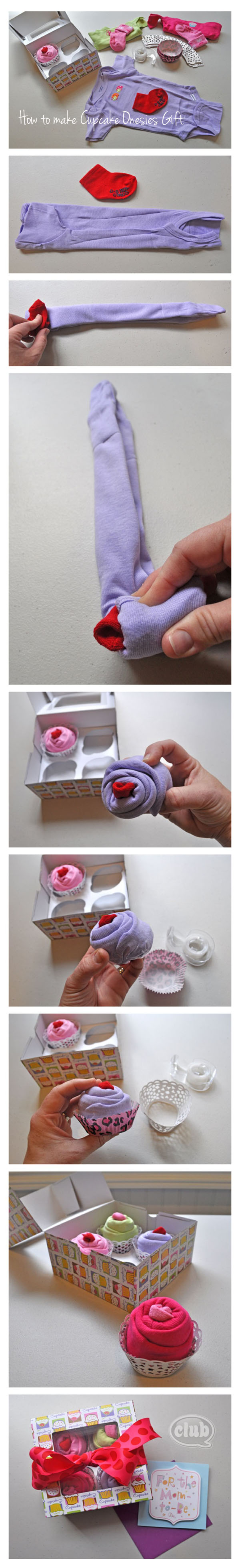 cupcake-baby-gift-steps