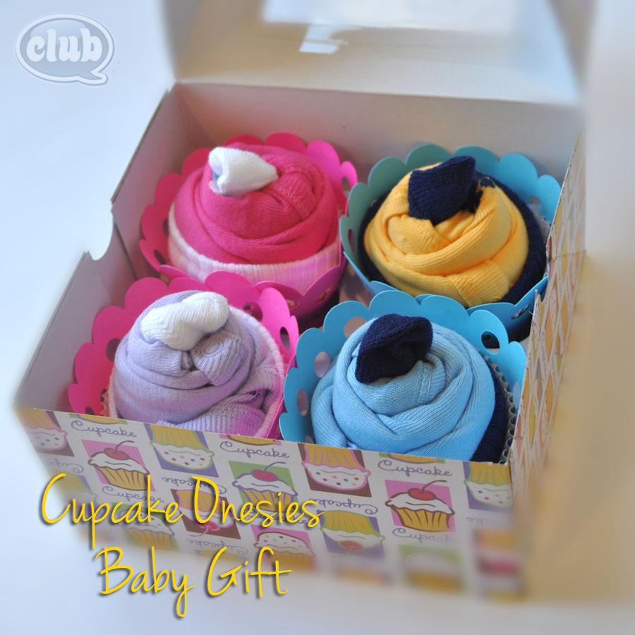 cupcake-onesies-twin-box.club_