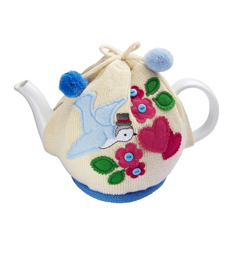 hope-and-greenwood-tea-cosy