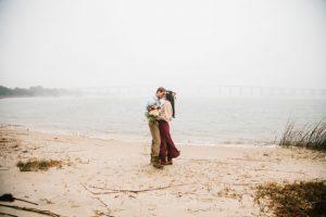 Um Pedido de Casamento no Natal
