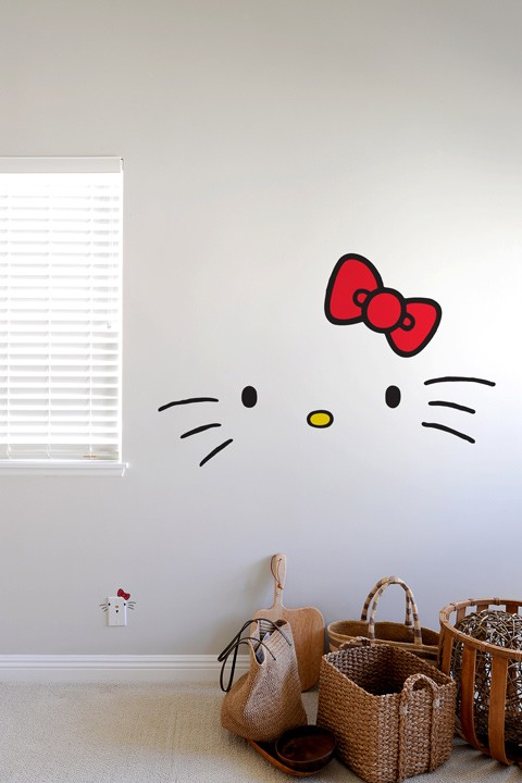 Hello-Kitty-Faces