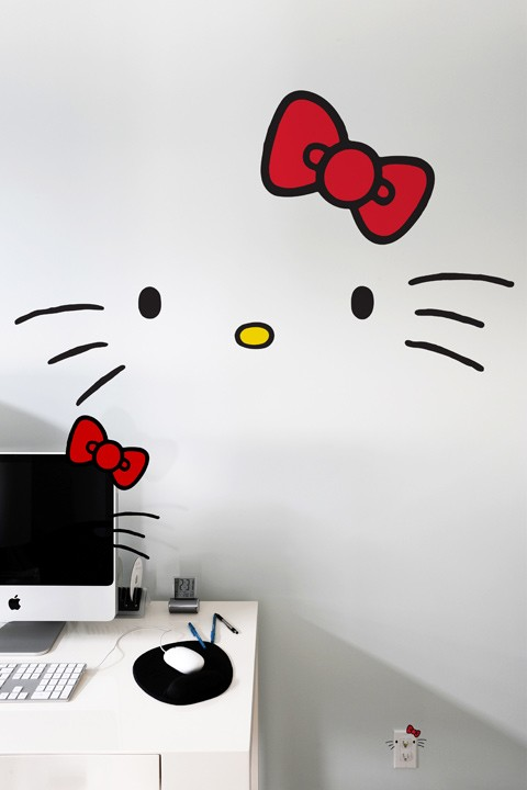 Hello-Kitty-Faces2