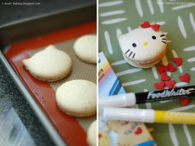macarons_helloKitty_002
