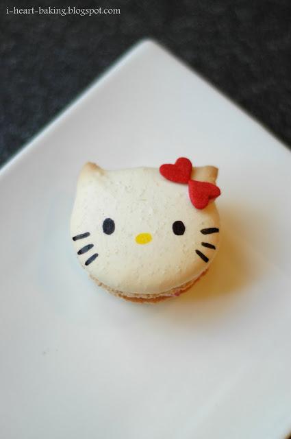 macarons_helloKitty_003