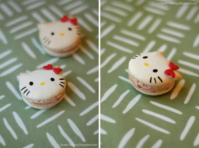 macarons_helloKitty_004