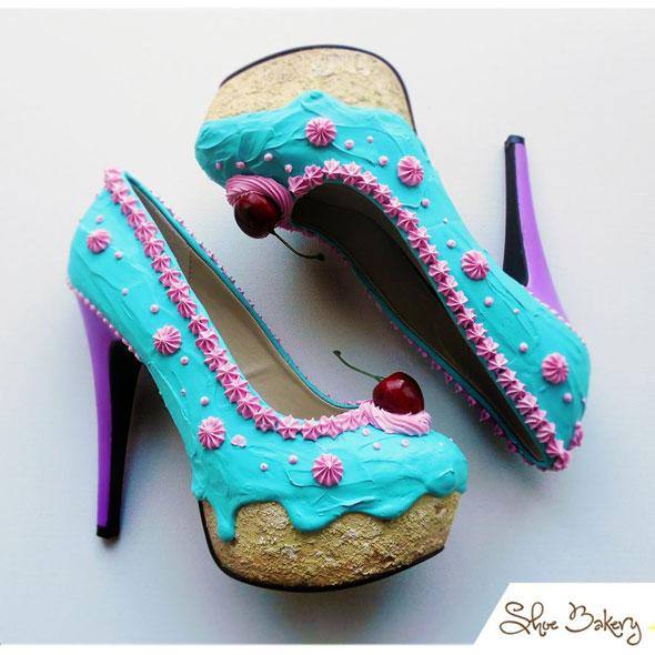 shoe-bakery-10