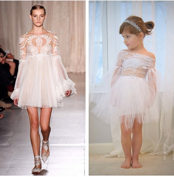4-year-old-mayhem-marchesa