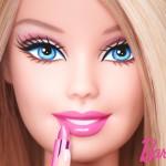 Exposição Barbie a Bordo