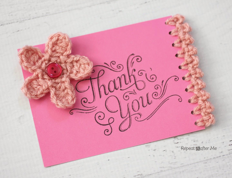 ThankYouCard1 (1)