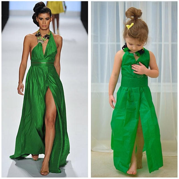 ba02f080-9fa2-11e3-9d5b-0d91a1b33ea5_fashion-by-mayhem-green-dress