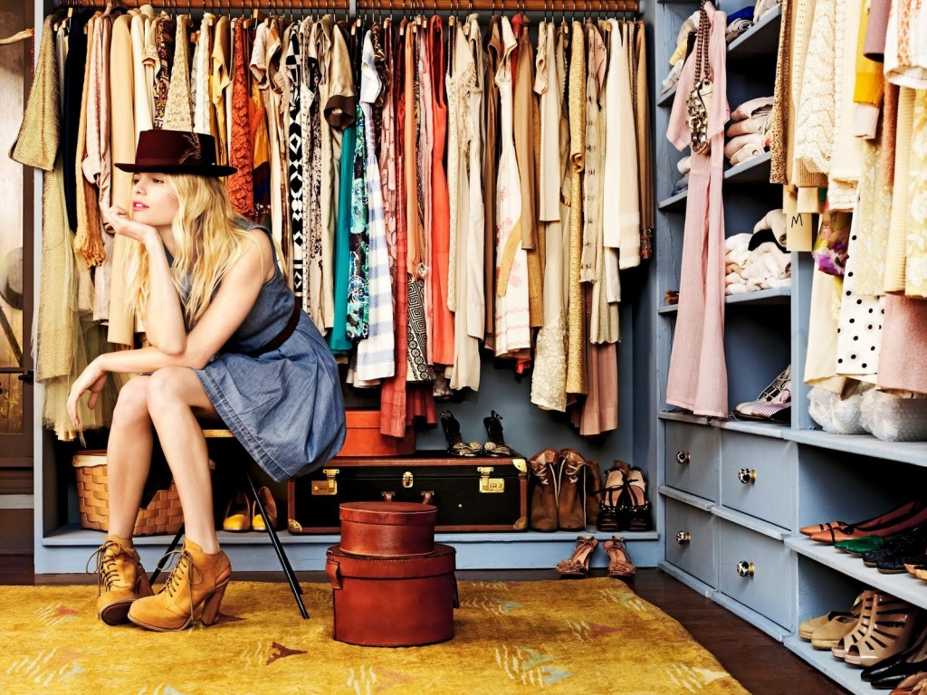 closets-1024x768