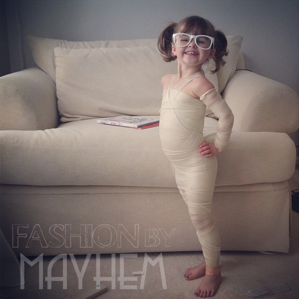 fashionbyMayhem_about04