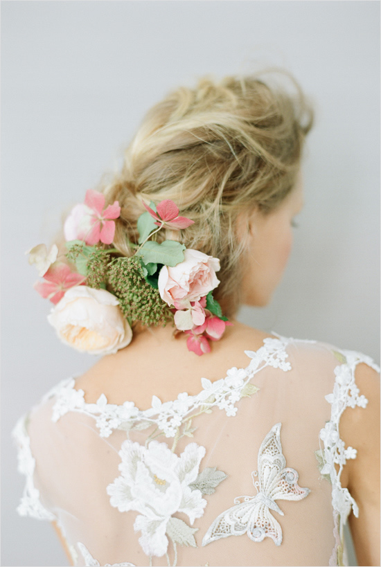 wedding_hair_clairepettibone2014