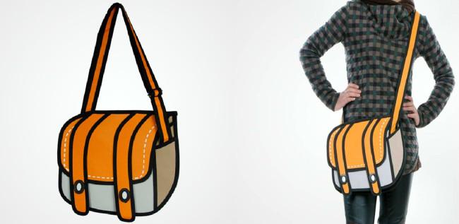 cartoon-bags-1