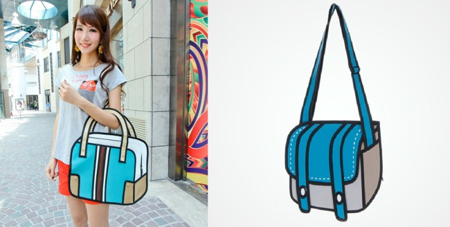 cartoon-bags-3