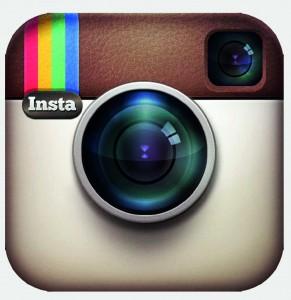 Eternize suas fotos do Instagram