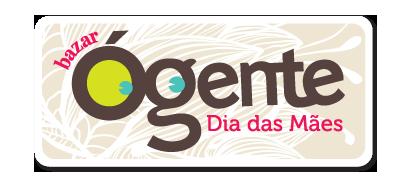 logo_ogente