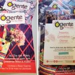 Bazar Ógente – Dia das Mães