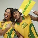 #ÉdoBrasil