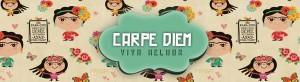 Coleção Frida Carpe Diem