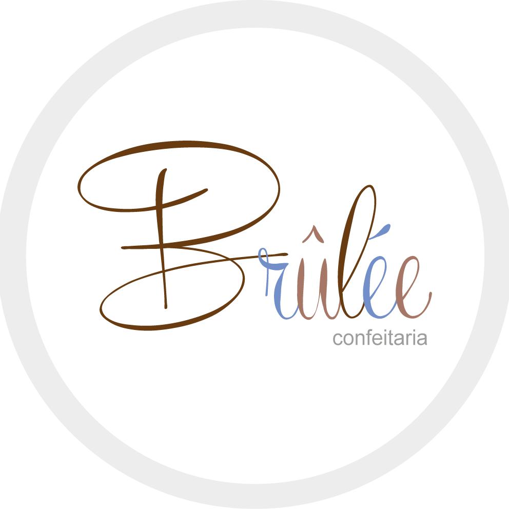 Confeitaria Brûlée: bolos, doces e muito amor