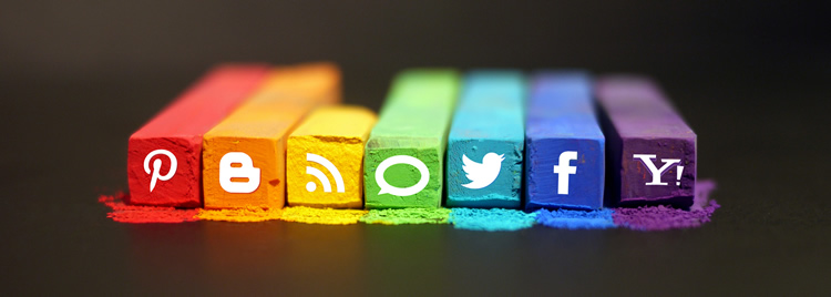 redes-sociais-icons