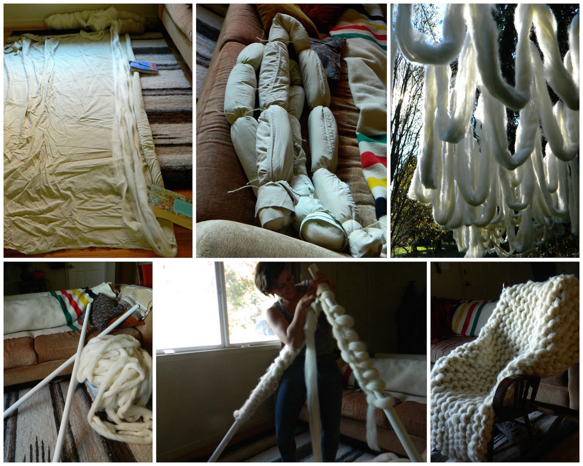 tricogigante