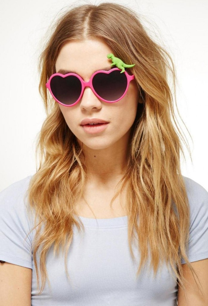 hot-pink-slash-green-forever21-rad-and-refined-tyrannosaurus-sunglasses-screen