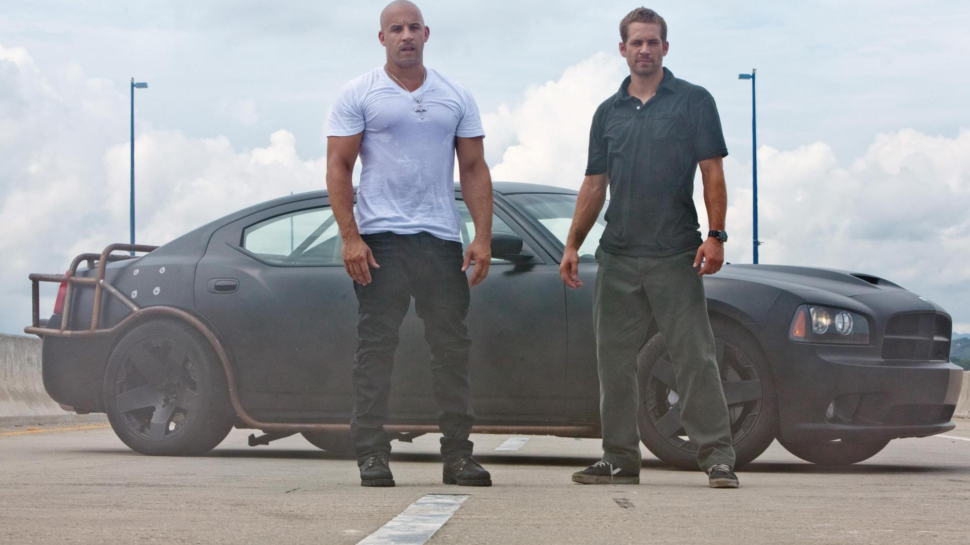 fast-and-furious-7-full-movie-gallery-4