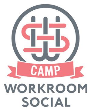CampWorkroomS2