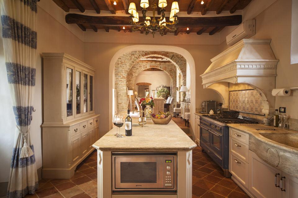 casa-2-cucina-2