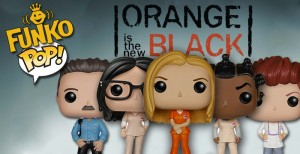 featured-pop-funko-orange-is-the-new-black-pops