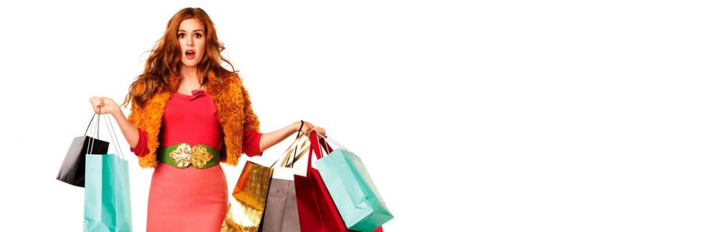 Inédito centro de compras será inaugurado na região do Bom Retiro
