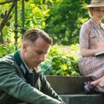 Um filme com muito amor envolvido: Suite Française